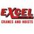 Excel Industries Inc.
