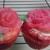 Decadence Cupcakery
