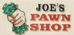 Pawn Shop Albertville