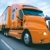 Bailey's Moving & Storage - Agent For Allied Van Lines