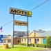 Angelina Motel