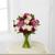 Dale's Florist, Inc.