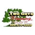 Two Guys Trimming, Inc.