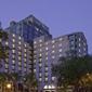 Hyatt Regency Sacramento - Sacramento, CA