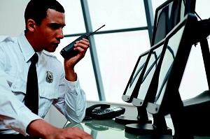 Twin City Security Guards Dallas Texas 6