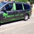 Green City Taxi