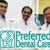 Preferred Dental Care of Chelsea