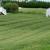 Fresh Cuts Lawn Care LLC
