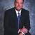 Joseph Lipsky P A Personal Injury Attorney