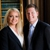 The Miller Family Law Group