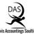 Davis Accounting Solutions