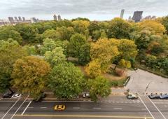 Astor on the Park - New York, NY