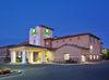 Holiday Inn Express Lodi, Lodi CA