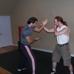 Forteza Fitness & Martial Arts