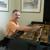 Piano Emporium