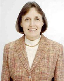 Ms. bonnie Seizer, Electrologist