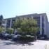 Quality Care Medical Center