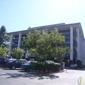 Quality Care Medical Center - Oceanside, CA
