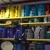 Fork's Drum Closet