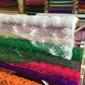 Foam & Fabrics Outlet - Fletcher, NC