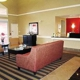 Extended Stay America Columbus - Polaris