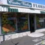Castro Valley Florist