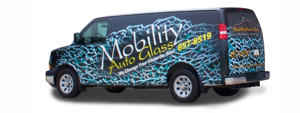 mobility1