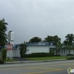 James C Boyd Funeral Home