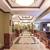 Holiday Inn Express & Suites Shawnee I-40