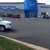 Bel Air Honda