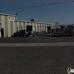 Proctorville Flea Market