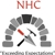 North Hills Contracting
