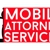 Mobile Attorney Services