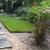 Gooden's Gardens