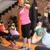 KO Fitness Personal Training