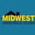 Midwest Windows Direct
