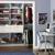 Lux Garage & Closet