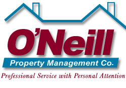 O'Neill Property Management Riverside CA