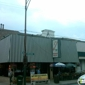 Michael's Pizzeria & Grill - Chicago, IL