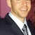 Salvatore Trapani, NYS Licensed Salesperson, REALTOR