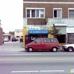 Las Alondra's Bakery