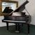 Forte Piano Gallery