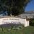 Rancho Dental Group and Orthodontics