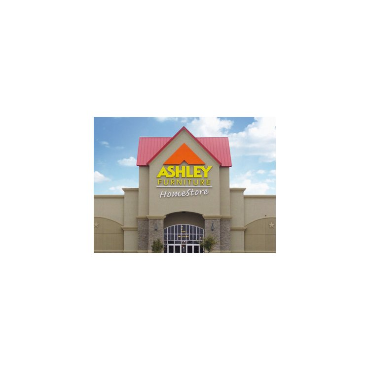 Ashley HomeStore Midland, TX 79707