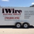 iWire Electric Service
