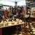 """Spellbound Gemz- Jewlz & Beyond """" A Metaphysical Boutique"""""""