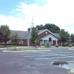 Grace Bible Church Of Brandon