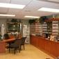 Ft. Lauderdale Eye Associates - Fort Lauderdale, FL