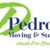 Pedro's Moving & Storage