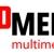 Admen Multimedia NYC